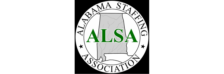 https://rssm.biz/wp-content/uploads/2021/01/alsa-logo.png