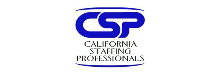 https://rssm.biz/wp-content/uploads/2021/01/csp-logo.png