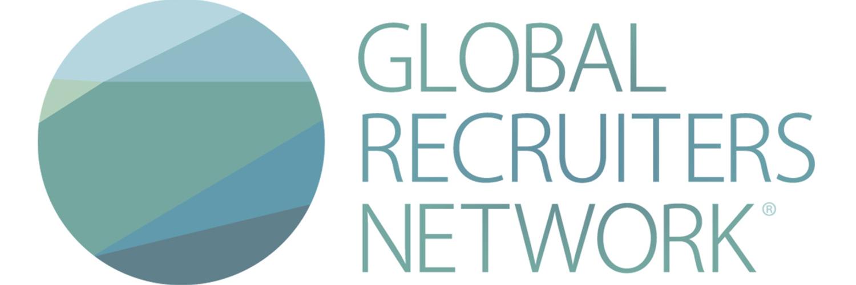 https://rssm.biz/wp-content/uploads/2021/01/globalrecruiters-logo.png