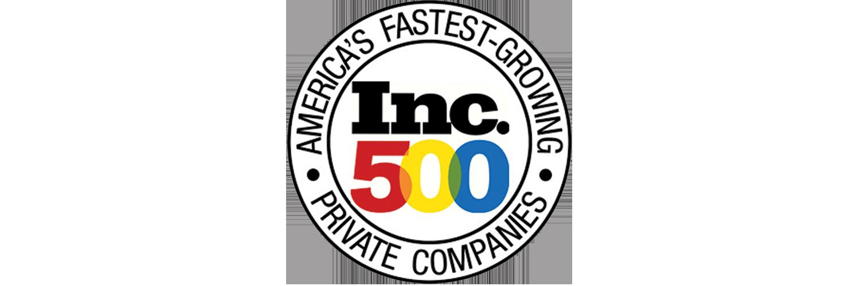 https://rssm.biz/wp-content/uploads/2021/01/inc500-logo.png