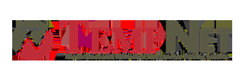 https://rssm.biz/wp-content/uploads/2021/01/tempnet-logo.png