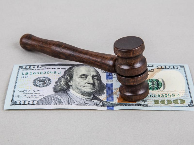 legal-fee